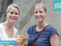 webmontag_sommerparty-2132