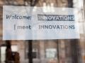 innovations-1106