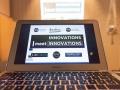 innovations-1130