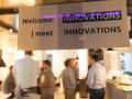innovations-1300
