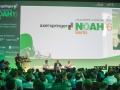 noah16-6721