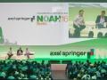 noah16-6725