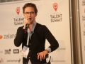 talent_summit-7785