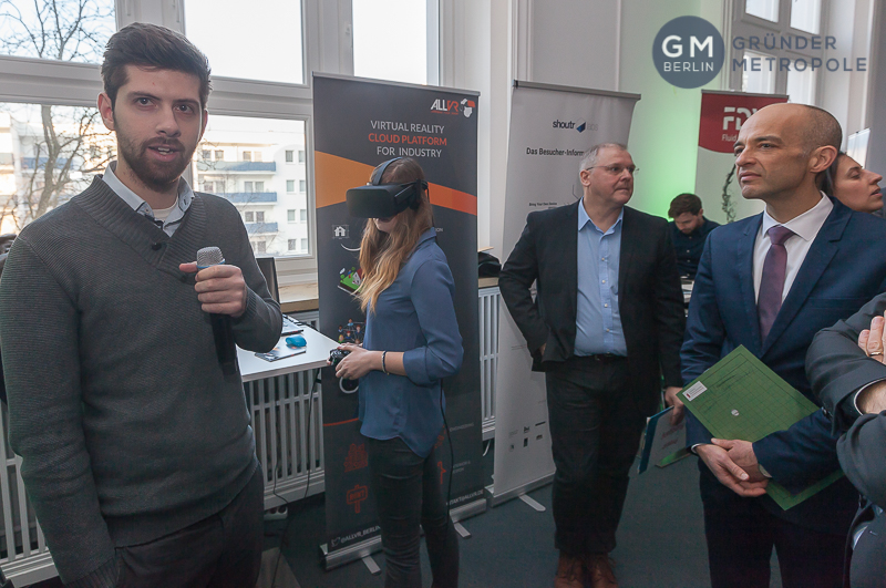 begruendet_demoday-6405