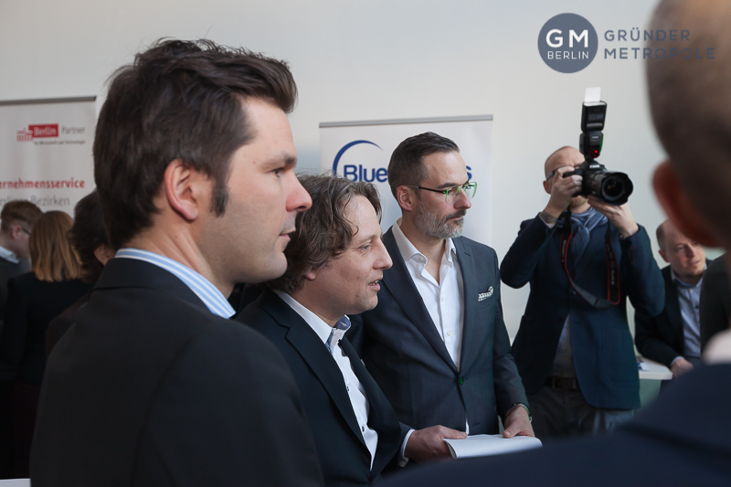 begruendet_demoday-6409