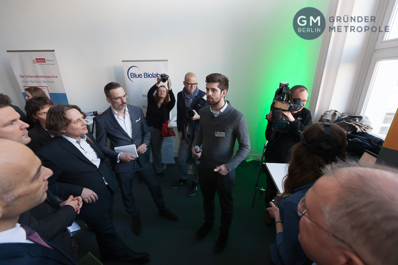 begruendet_demoday-6410