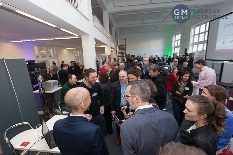 begruendet_demoday-6425