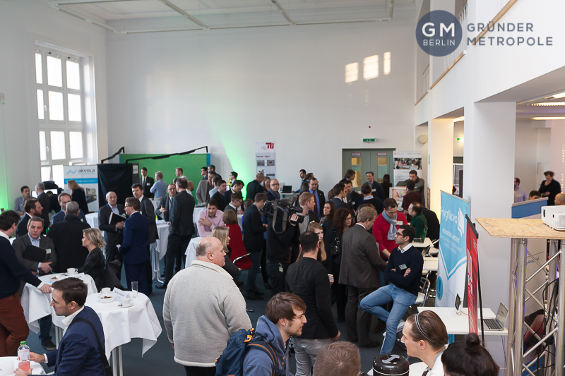 begruendet_demoday-6429