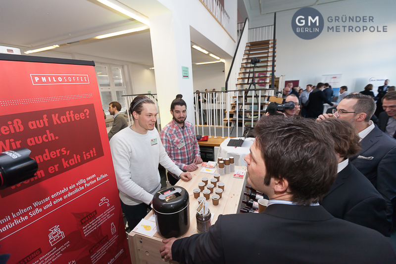 begruendet_demoday-6437