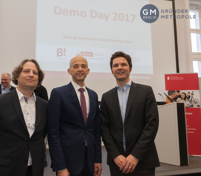 begruendet_demoday-6439