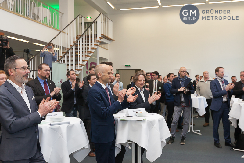 begruendet_demoday-6444