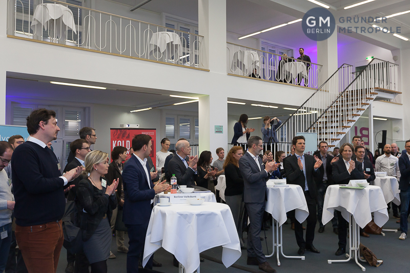 begruendet_demoday-6451