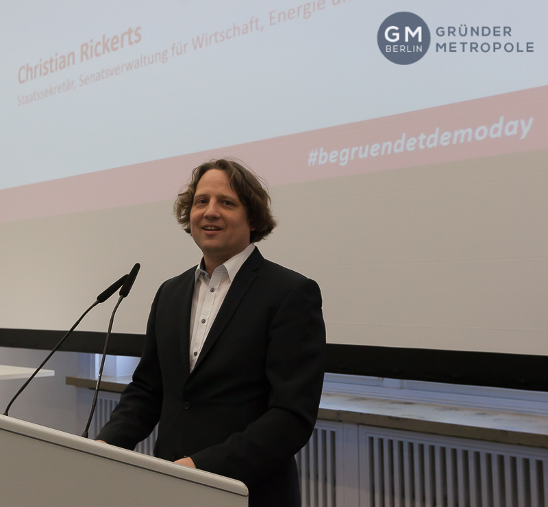 begruendet_demoday-6455