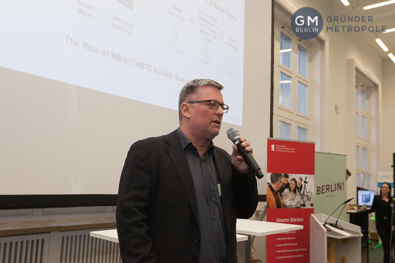 begruendet_demoday-6467