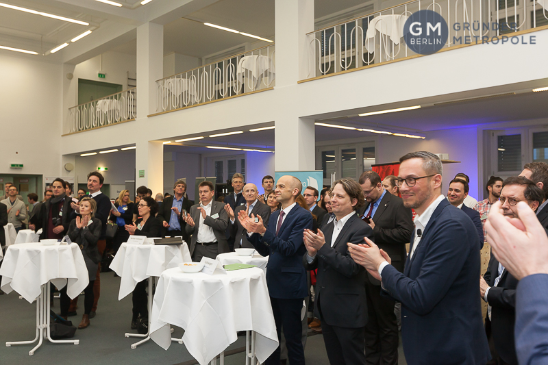 begruendet_demoday-6469