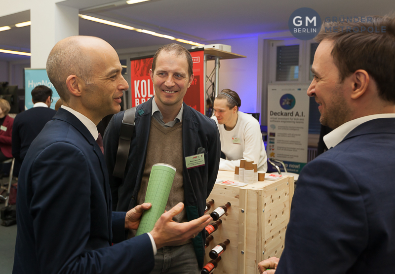 begruendet_demoday-6481