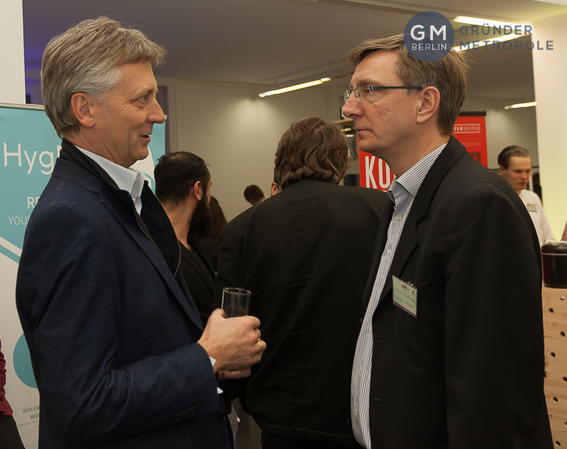 begruendet_demoday-6494