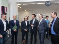 begruendet_demoday-6395