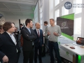 begruendet_demoday-6413