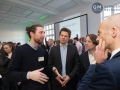 begruendet_demoday-6430