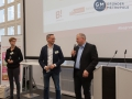 begruendet_demoday-6446