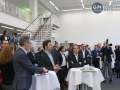begruendet_demoday-6449