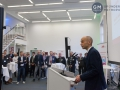 begruendet_demoday-6450