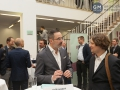 begruendet_demoday-6483