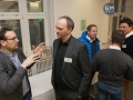 begruendet_demoday-6488