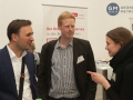 begruendet_demoday-6489