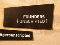founders_gero-8721