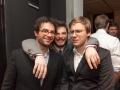 founders_gero-8784