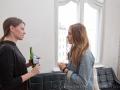 startup_grind_berlin-7537