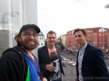 startup_grind_berlin-7545
