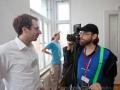 startup_grind_berlin-7548