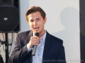 startup_grind_berlin-7573