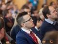 growth_company_forum-5008