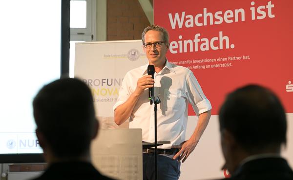 gruenderpreis-5431