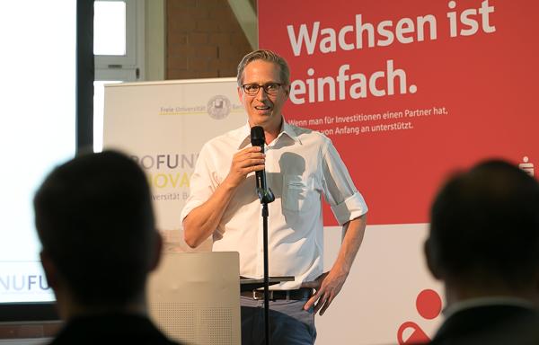 gruenderpreis-5433