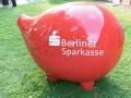 gruenderpreis-5379