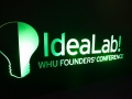 whu_idealab-3418