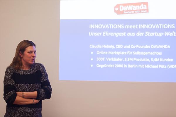 innovations-5539