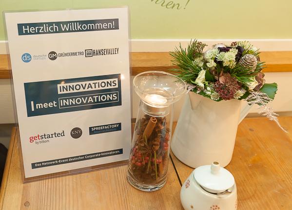 innovations-5598