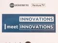 innovations-0192