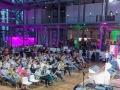lange_nacht_der_startups-5368