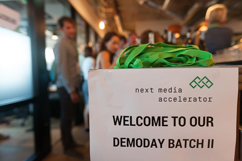 next_media_accelerator-4731