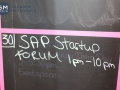 sap_startupforum-0556