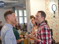 sap_startupforum-0561