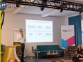 sap_startupforum-0580