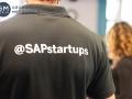 sap_startupforum-0709